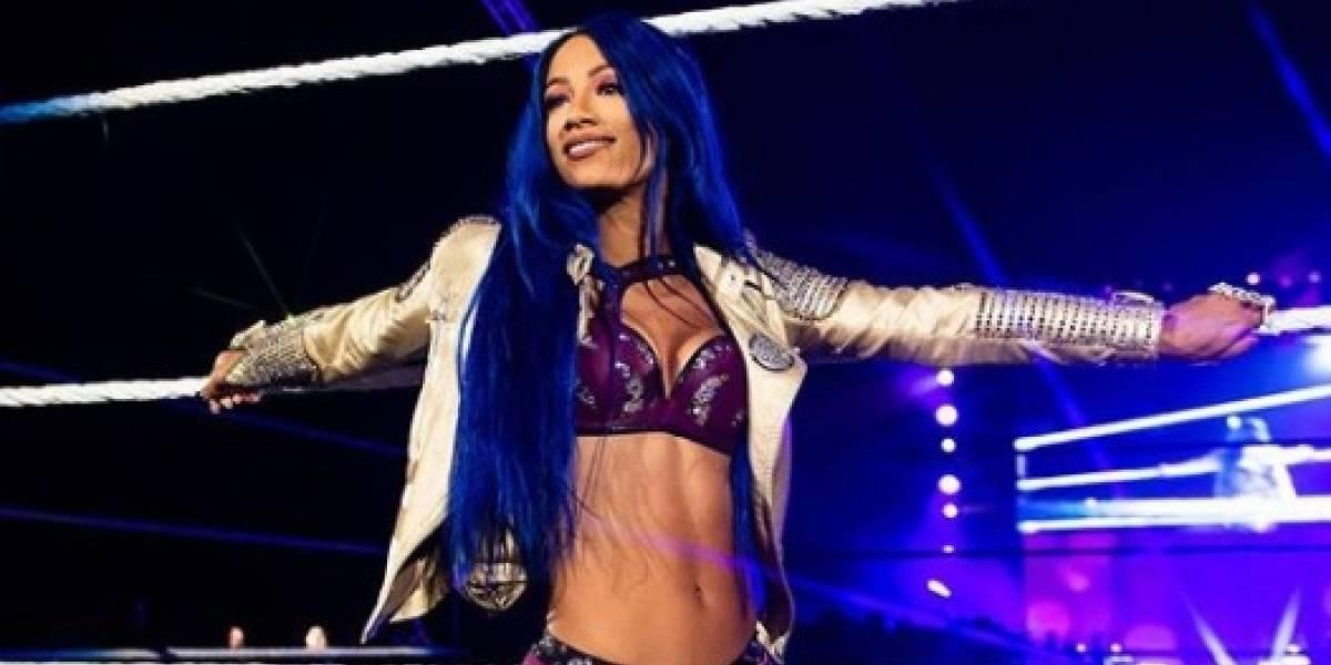 """Estrella de la WWE sorprende en tráiler de """"The Mandalorian"""" y tendrá misterioso personaje"""