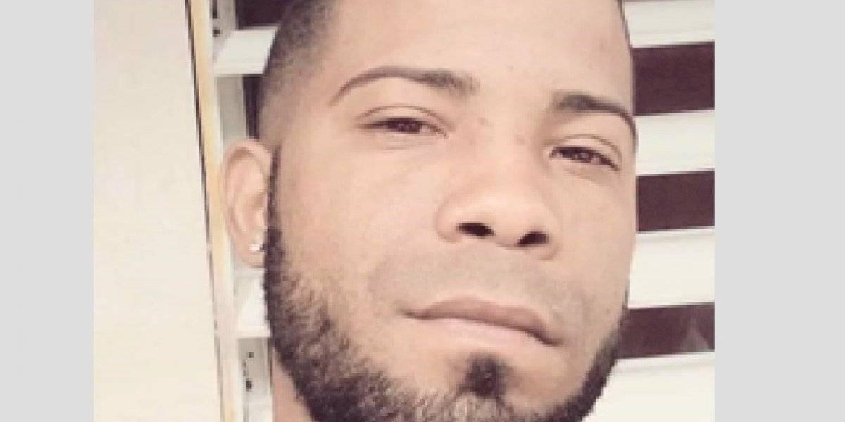 Buscan hombre que disparó contra varios policías en Río Grande