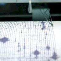 Dos sismos de 4.86 y 3.52 en Machachi, Pichincha