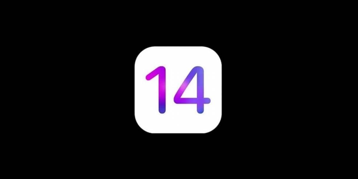 iPhone: ¿con qué celulares será compatible iOS 14 que se lanzará el 16 de septiembre?