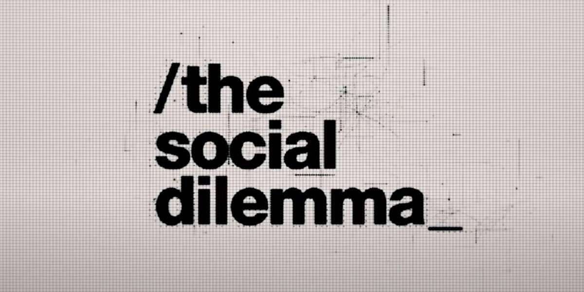 Netflix: El dilema de las redes sociales revela cómo Internet manipula nuestras vidas