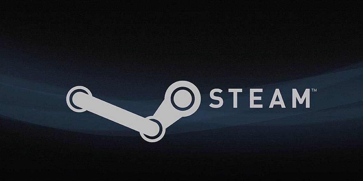 Steam: ¿Cuánto costaría comprar todo el catálogo de juegos completo?