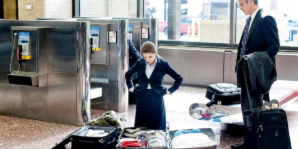 5 modelos de malas de bordo para economizar tempo e dinheiro
