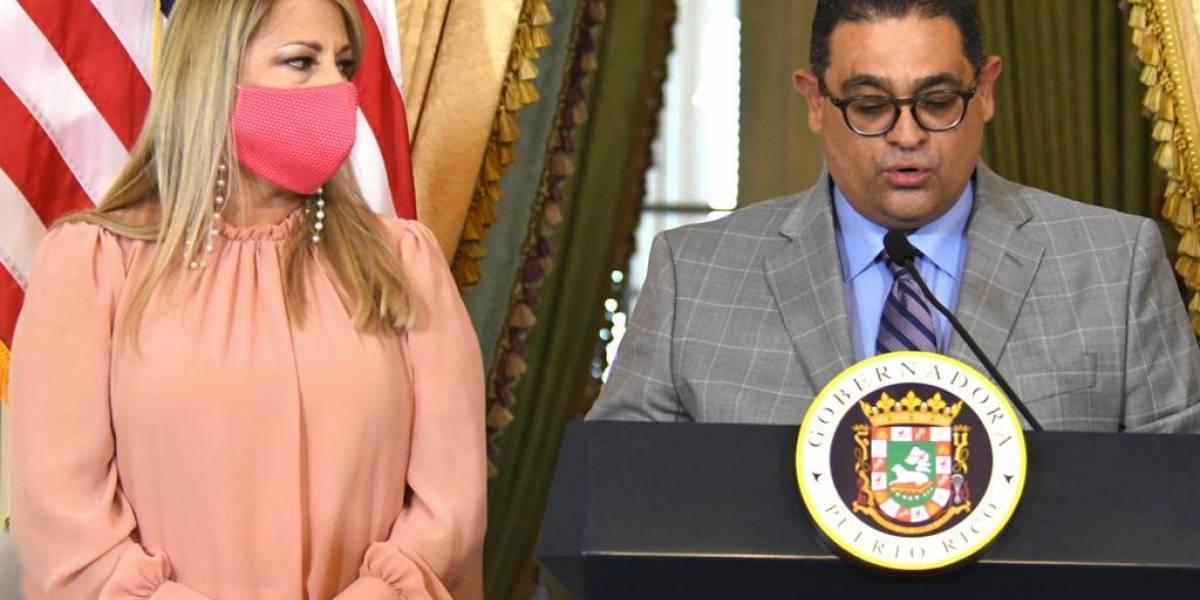Excontralor Manuel Díaz Saldaña: es desafortunado el nombramiento de Osvaldo Soto a la contraloría
