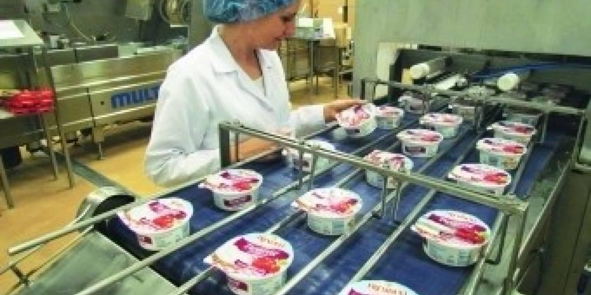Estados Unidos.- Lactalis compra por 2.700 millones el negocio de queso natural y rallado de Kraft Heinz en Estados Unidos
