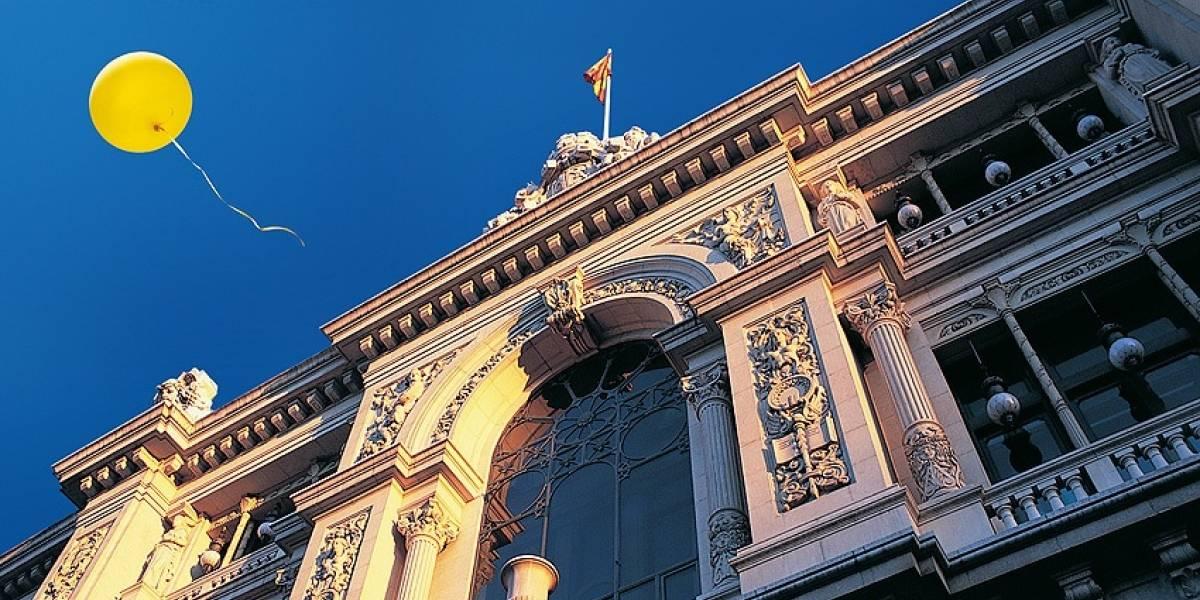 España.-Economía.- Banco de España prevé que el PIB caiga entre el 10,5% y el 12,6% este año y crezca entre 4,1% y 7,3% en 2021