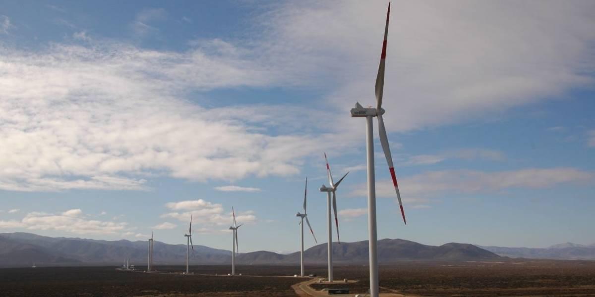 Colombia.- Elecnor desembarca en el mercado renovable en Colombia con la construcción de un parque eólico por 32 millones