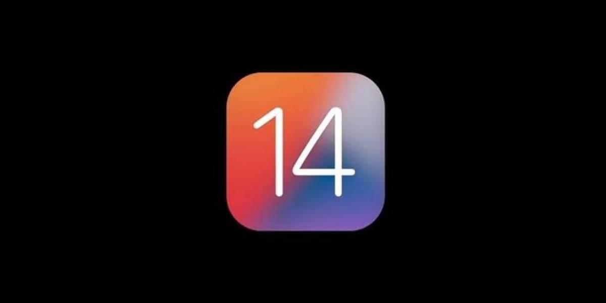 Portaltic.-Los desarrolladores se muestran molestos por el lanzamiento sin previo aviso de iOS 14
