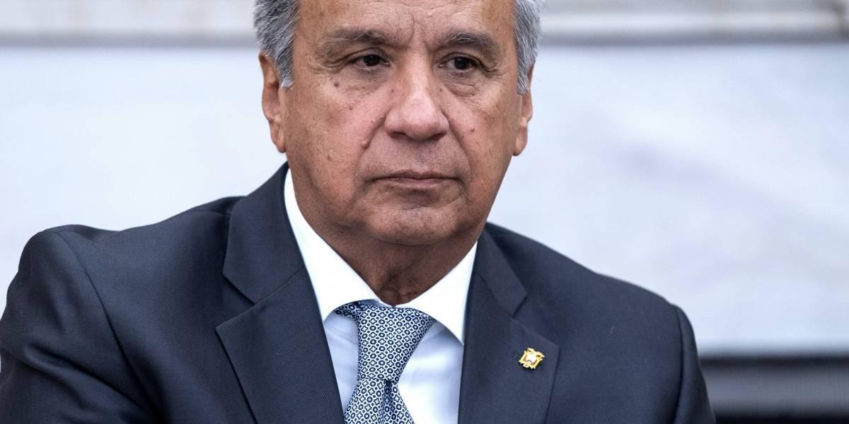 Ecuador.- Ecuador reestructura unos 754 millones de deuda con China
