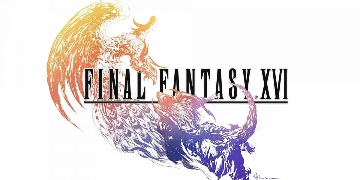 Portaltic.-PlayStation anuncia Final Fantasy XVI y God of War: Ragnarok para PS5