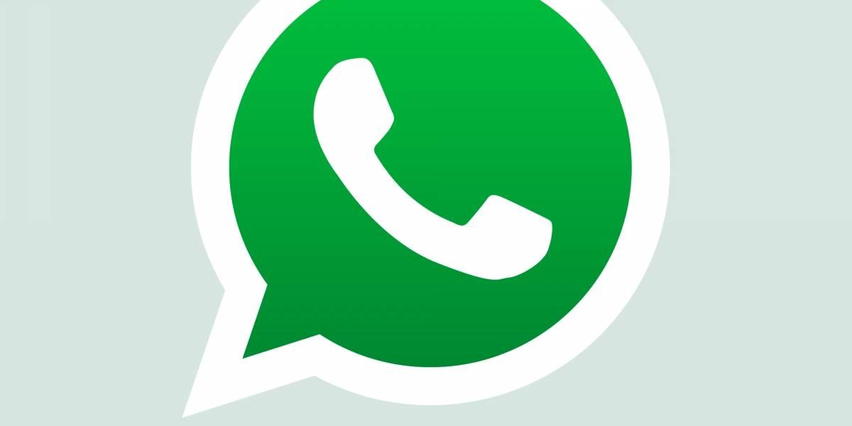 WhatsApp: nova funcionalidade liberada para o sistema Android