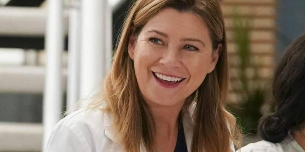 Grey's Anatomy: Ellen Pompeo revela que valerá a espera pela 17ª temporada; saiba o motivo