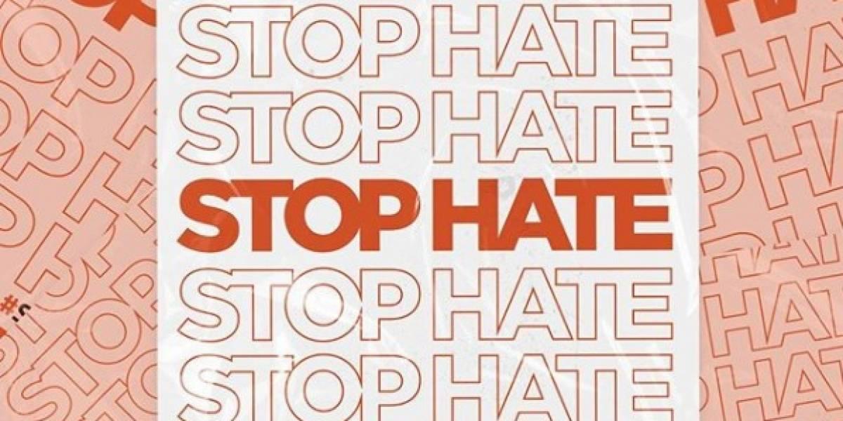 Boicot contra Facebook e Instagram: famosos se unen al silencio cibernético en protesta a los discursos de odio