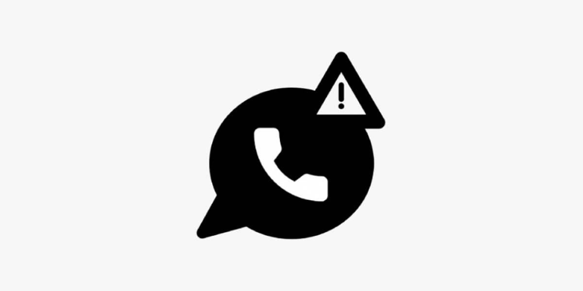 WhatsApp para Android: novos bugs identificados no app de mensagens