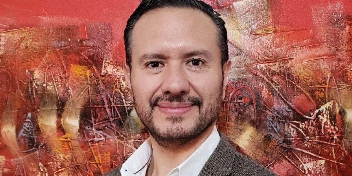 Grupo Familia nombra a Santiago Rosero como nuevo Country Manager en Ecuador