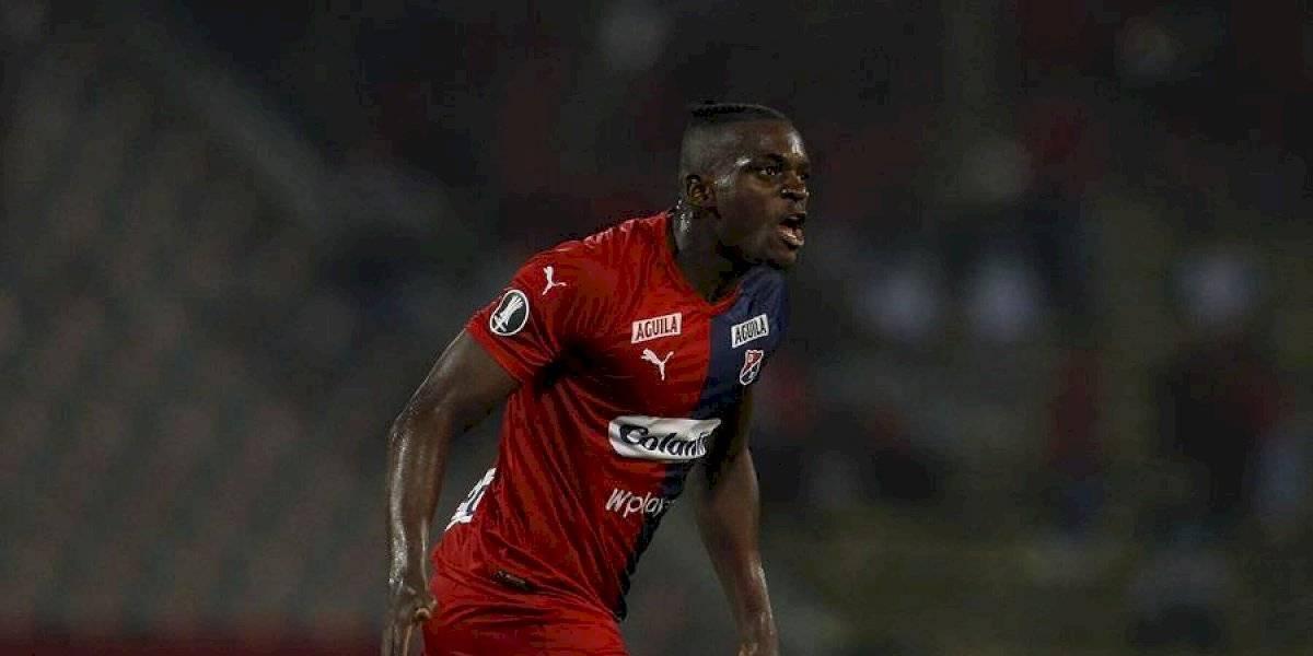 Independiente Medellín vs Cúcuta Deportivo EN VIVO GRATIS Link Online WIN Sports + | hora y dónde ver en TV Liga BetPlay 2020: alineaciones, canal y streaming