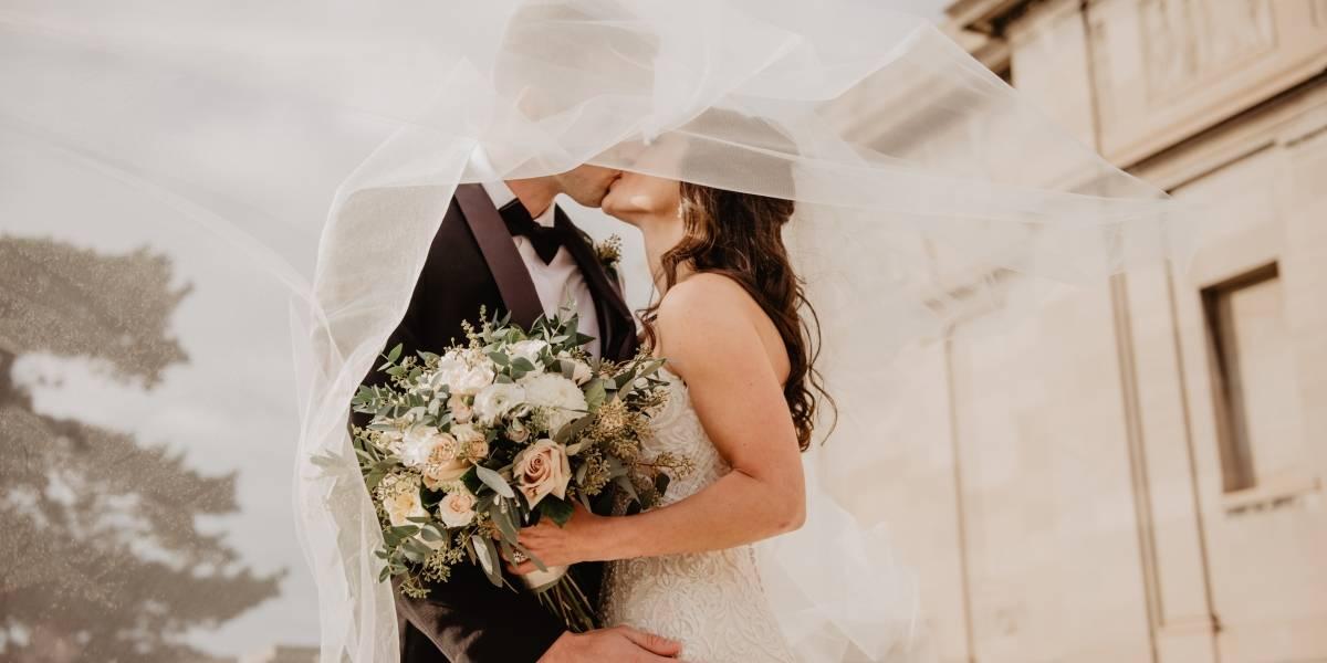 As dicas para escolher o convite de casamento perfeito