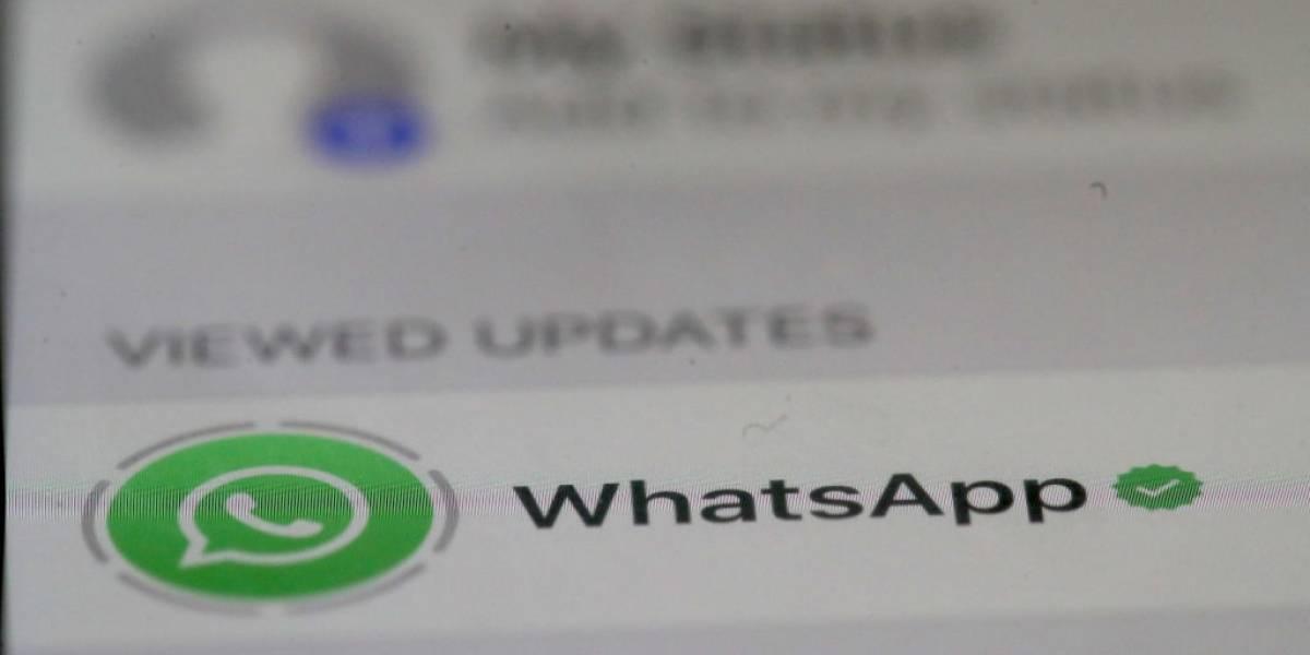 WhatsApp libera atualização com nova função para os usuários