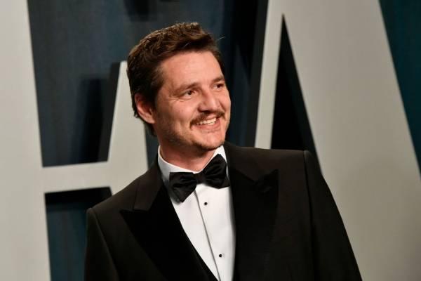 Quien es Pedro Pascal: El chileno que tocó la cima del estrellato en Hollywood
