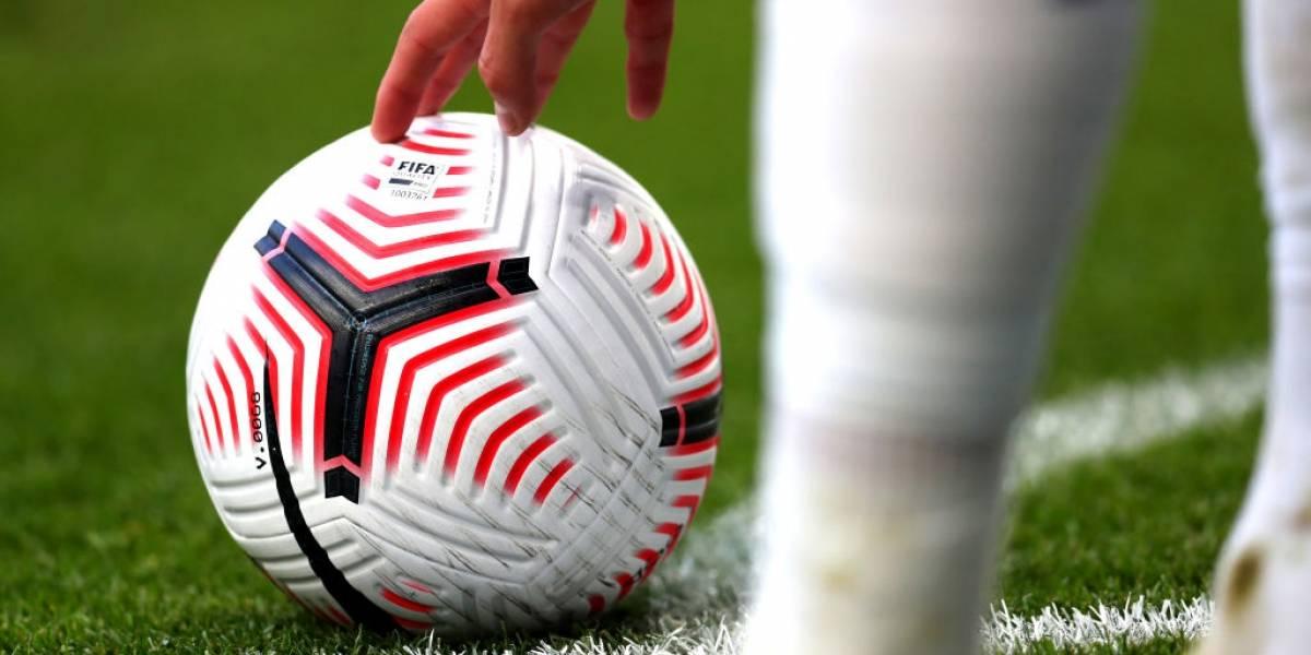 Fifa da el salto a la realidad virtual y permite mejorar en una cancha de fútbol de verdad