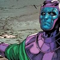 Marvel presenta al nuevo villano que reemplazará a Thanos, en esta película aparecerá