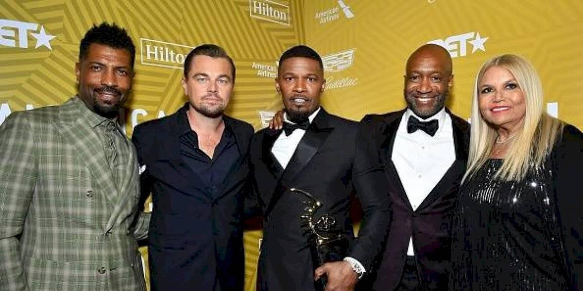 Leonardo DiCaprio, Kim Kardashian y otras estrellas congelaron sus cuentas de Facebook, aquí la razón