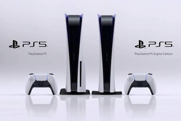 La espera terminó: Sony anuncia el precio oficial de la PlayStation 5 y su fecha de lanzamiento
