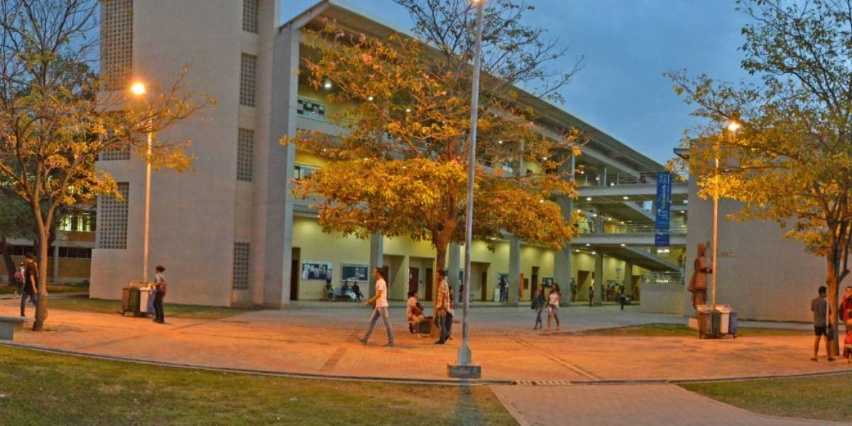 Estudiantes en esta universidad denunciaron 39 casos de acoso y abuso sexual