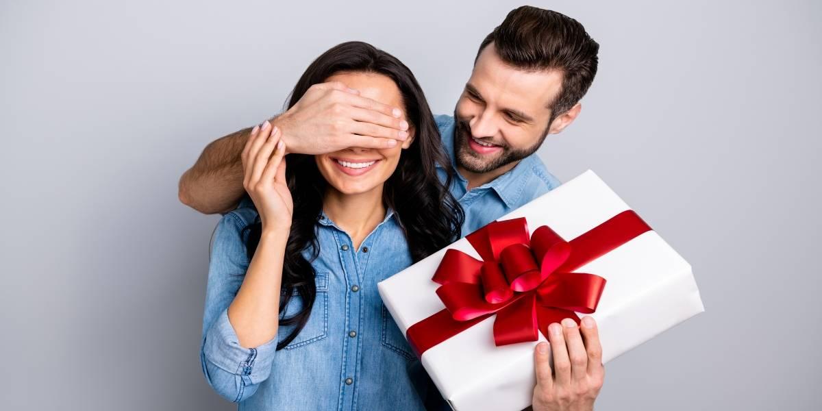 Los mejores productos para regalar en Amor y Amistad