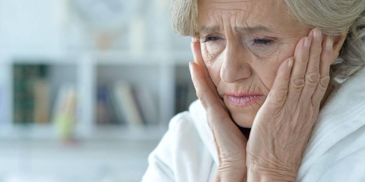 El estrés postraumático puede derivar en demencia, según estudios