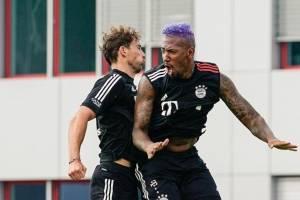 Bayern de Munique x Schalke 04 pelo Campeonato Alemão: Onde assistir o jogo ao vivo