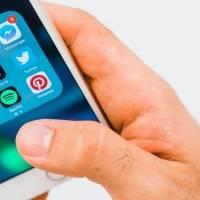 Como iniciar uma conversa no WhatsApp pela página de uma Loja do Facebook? Assim é possível