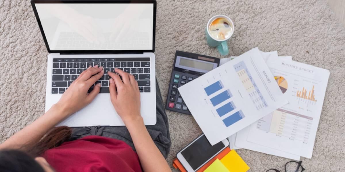 Buscan flexibilizar permisos para nuevas empresas operando desde residencias