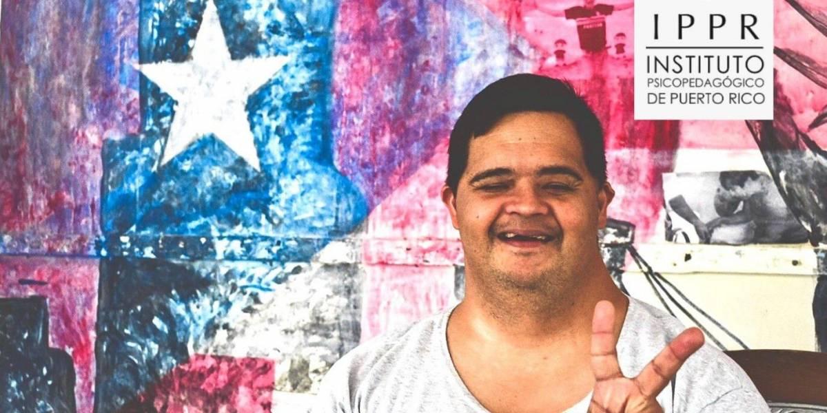 Instituto Psicopedagógico de Puerto Rico ampliará sus servicios gracias a importante donativo