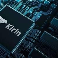 Kirin 9000 tendría mejor desempeño gráfico que el Snapdragon 875