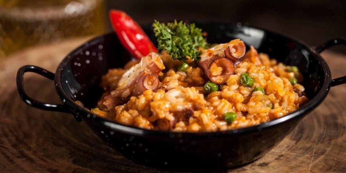 São Paulo Restaurant Week traz comida 'de cinema' presencial ou por delivery