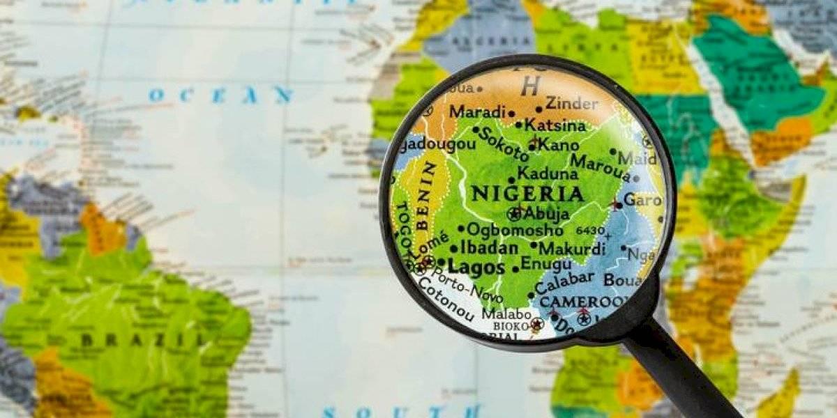Nigeria castrará a quienes sean declarados culpables de violación