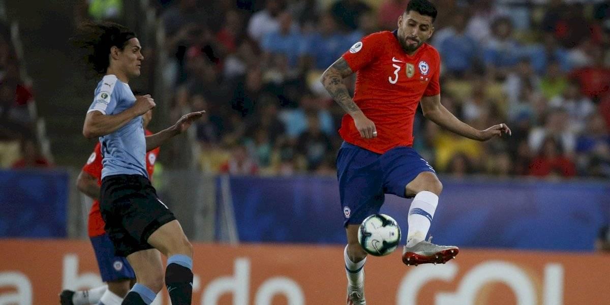 Definitivo: Conmebol confirmó que las eliminatorias para Qatar 2022 parten en octubre