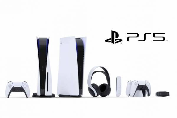 Se confirmaron los precios de Playstation 5 para Chile: su preventa parte este 18 de septiembre