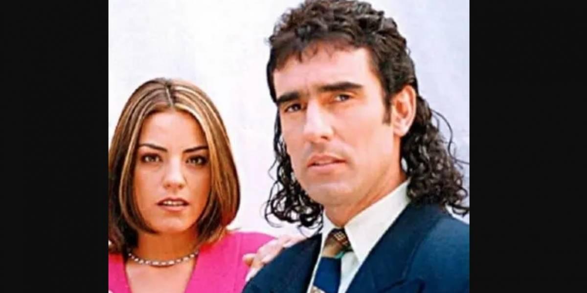 """La verdadera razón por la que """"Paula"""", de 'Pedro, el escamoso' dejó la televisión"""