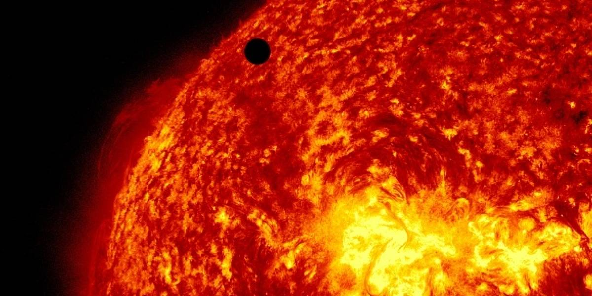 El Sol inició un nuevo ciclo, ¿qué significa y nos afecta?
