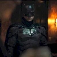 The Batman vuelve al rodaje luego que Robert Pattinson superara el COVID-19. Noticias en tiempo real