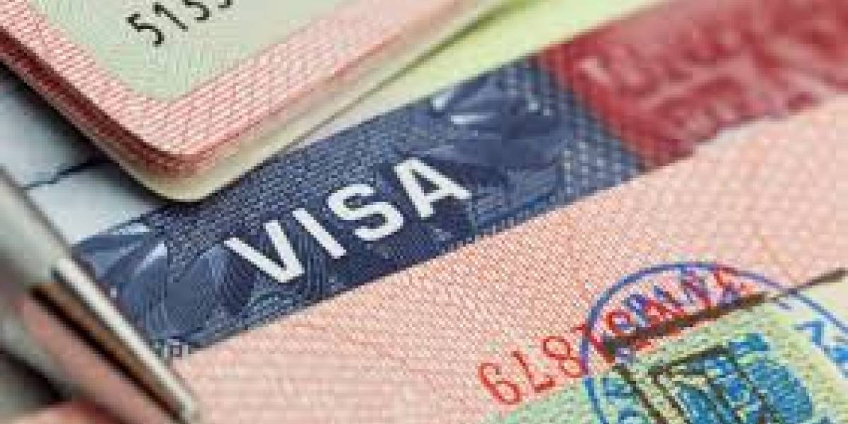 Visa: Lugares para cambiar el lugar de la entrevista