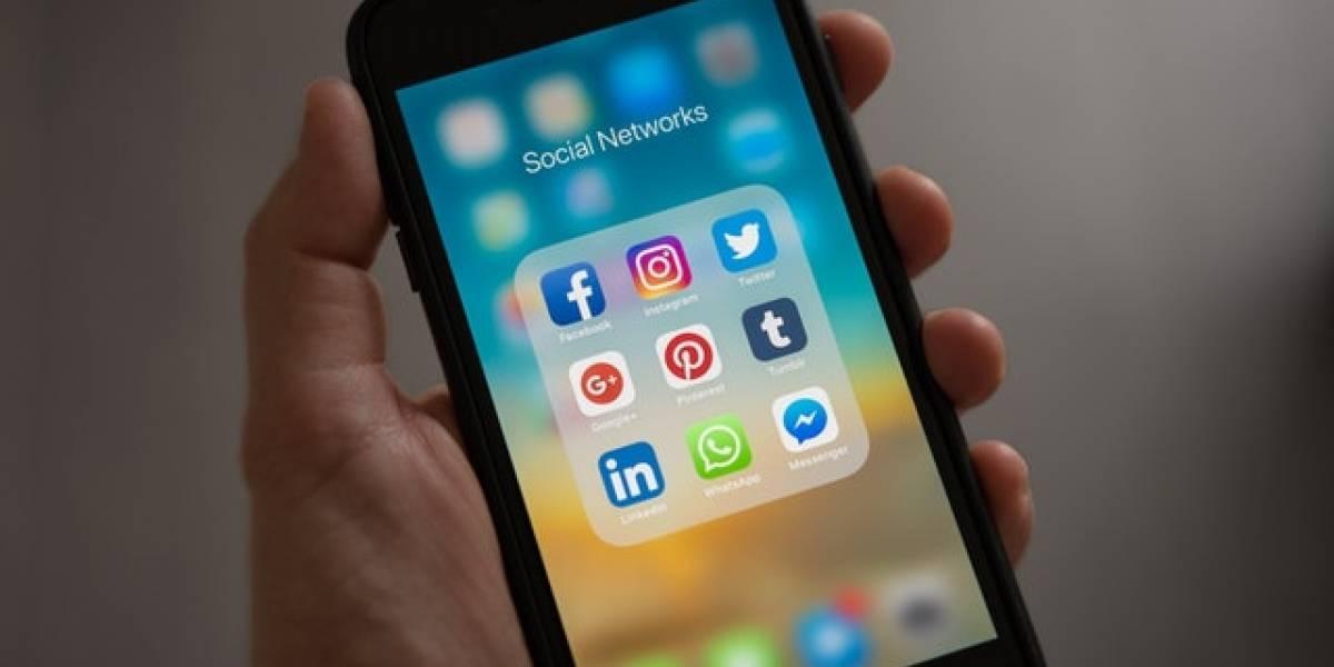 Haz que tu celular sea único, así puedes configurar y activar las notificaciones de color en tu Android