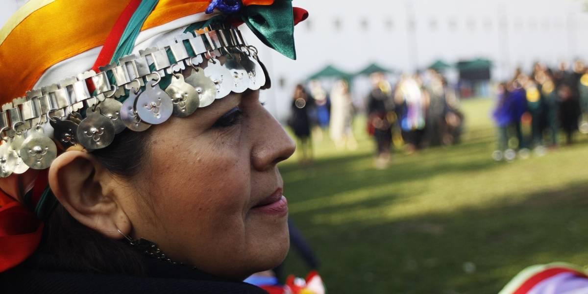 Millonario robo de platería y textiles: sucedió en el Museo Mapuche de Cañete