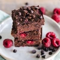Brownies Keto: Receta para hacer un postre sin carbohidrato ni gluten y te encantará