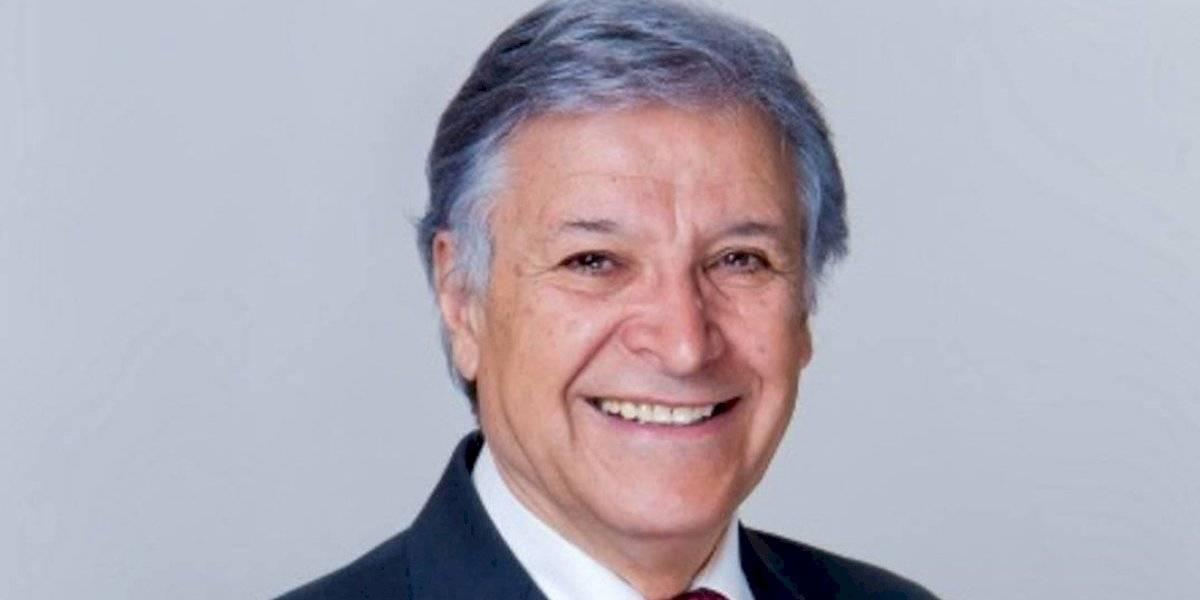 """Redes se lanzan contra Pablo Aguilera por broma sobre """"flaites"""" en Puente Alto"""