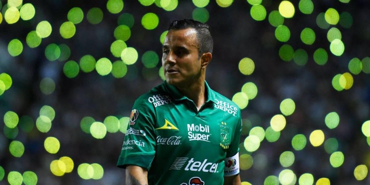 Estos son los jugadores que le han dicho que no a la Selección Mexicana