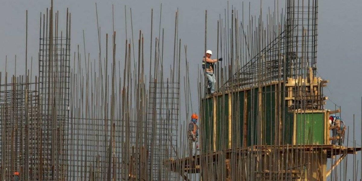 Ingenieros de la UNAM trabajan en Ley de Edificación para la CDMX