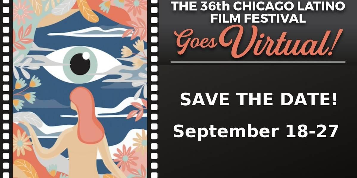 Arranca la edición 36 del Festival de Cine Latino en Chicago